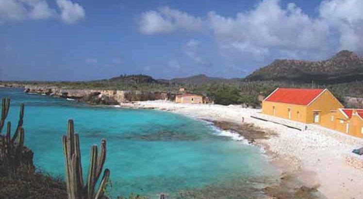 Watersport Bonaire
